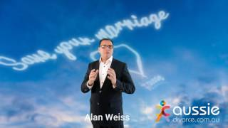 Saving and keeping your relationship by Alan Weiss