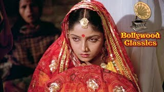 Jab Tak Pure Na Ho Phere Saat 2 - Hemlata Hindi Hit Song - Nadiya Ke Paar