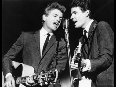 Top 30 Music Artists of the 50's