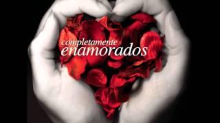 Mega Mix Romanticas en Español
