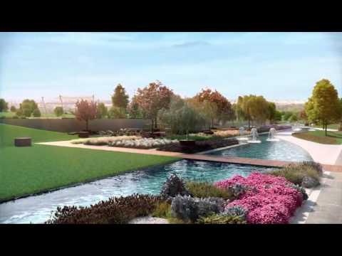 Nidapark Başakşehir Videosu