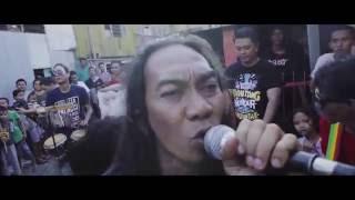 OST Uang Panai Maha(L)r - Silariang by Makassar Uye