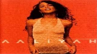 Aaliyah - I Refuse