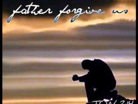PM- father forgive us