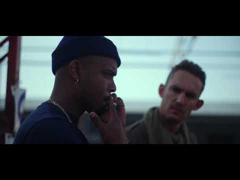 Malice (2018) Short Film