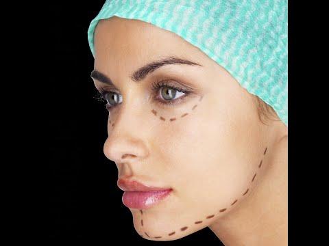 Эффективные маски и средства от морщин вокруг глаз