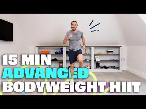 3 napos étrend