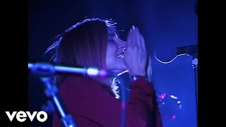 Portishead   Wandering Star (Official Video)