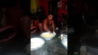 Manoj Shaw Ram bharose