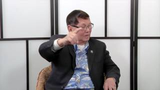 Thiếu Tướng Lê Minh Đảo 42 Năm Nhìn Lại Mặt Trận Xuân Lộc