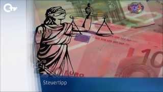 Steuertipp: Wann zahlen Studenten Steuern?