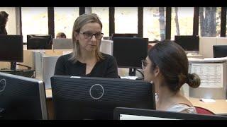 Brasil Repórter - Mulheres no mercado de trabalho