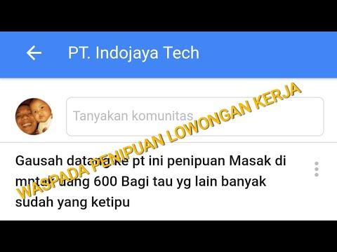 mp4 Jobsid, download Jobsid video klip Jobsid