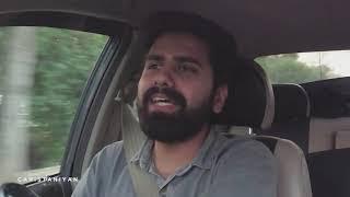 Best Family Car under 6 lakh | Suzuki Liana | Review
