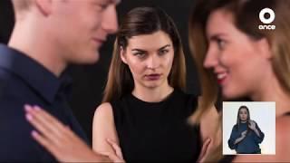 Diálogos en confianza (Saber vivir) - Envidia: un sentimiento que todos escondemos