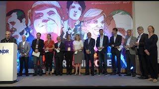 #nr17: Journalisten solidarisieren sich mit Deniz Yücel