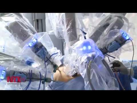 La nutrición en la próstata Oncología adenoma