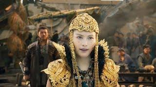 chinese sci fi movie 2019 - मुफ्त ऑनलाइन