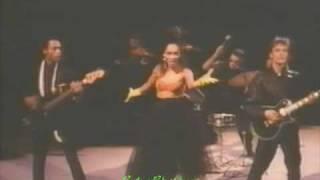 Jody Watley - Where the Boys Are (1984 video!)