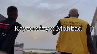 Kayzeerizy Ft Mohbad   SOPE