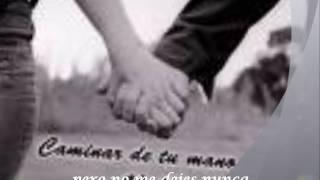 Caifanes - Te Lo Pido Por Favor - Letra