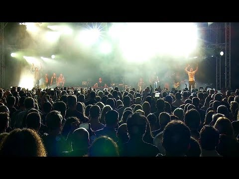 TEB Allstars 2018 – Bohemian Rhapsody
