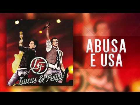 Música Abusa e Usa
