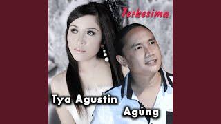 Terkesima (feat. Agung)