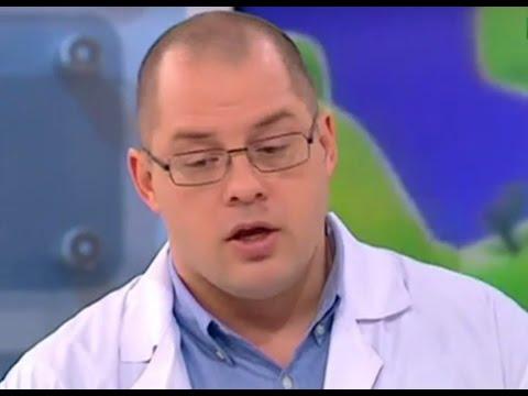 Можно ли общаться с человеком больным гепатитом а