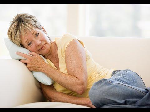 Hipertenzija potpuni vodič