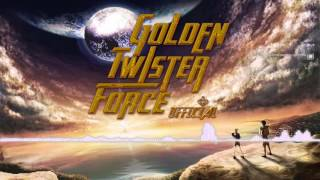 R3hab - Truth or Dare feat Little Daylight (Official Remix ) Golden Twister Force Official
