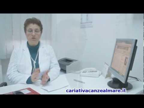 Online secrezioni prostatiche di ricerca