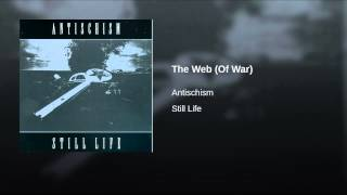 The Web (Of War)