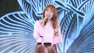 170924 이수영(Lee Soo Young) - Grace [구로G페스티벌] 4K 직캠 by 비몽