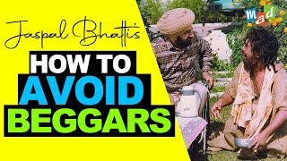 Jaspal Bhatti 12/21/2016