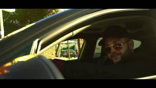 Moncho Chavea Cuentale Videoclip Oficial