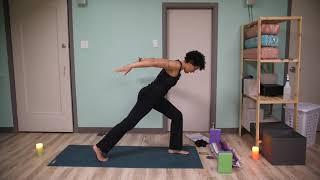 Protected: April 19, 2021 – Tamara Cottle – Hatha Yoga (Level I)