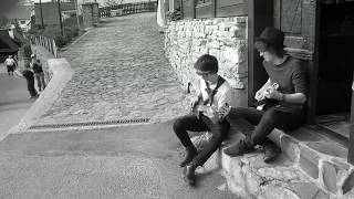 Video Street Jam