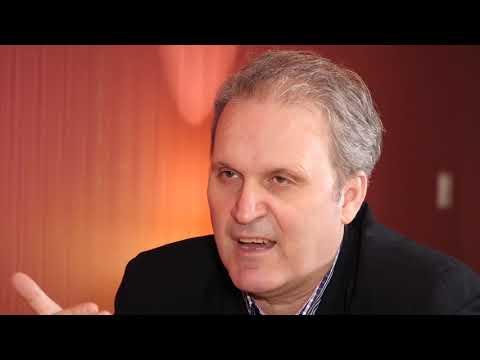 Vo Centar so Vasko Eftov, Nedela (20.01.2019) vo 22:00 ALFA TV