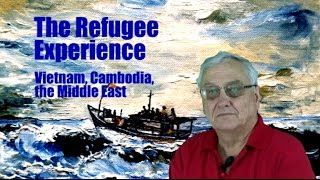 "Hy-vong ""The Refugee Experience"""