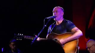 2017-08-24 Marc Cohn - Don't Talk To Her At Night
