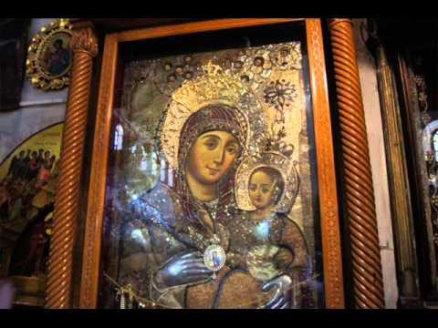 Молитва на крещение ребенка онлайн