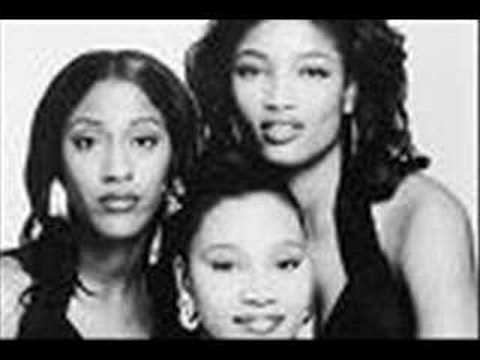 All Night Long (Song) by SWV