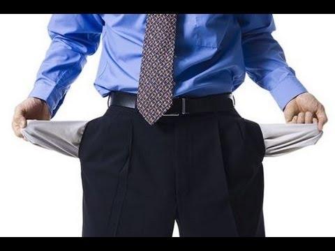 Как найти управу на кредитные союзы? Советы адвоката. Robinzon.TV