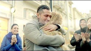 Иракли - Online (Премьера клипа 2017)