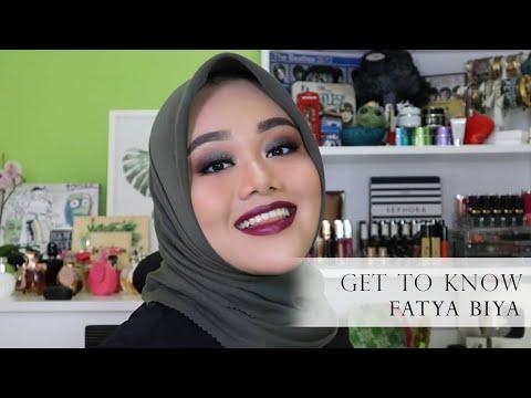 get-to-know-beauty-vlogger-fatya-biya-lebih-pilih-lipstik