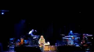 Beck Chemtrails Live at Melkweg in Amsterdam June 30 2008