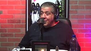The Church Of What's Happening Now: #650 - Carmen Morales