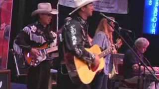 David Church - Lord Have Mercy On A Country Boy