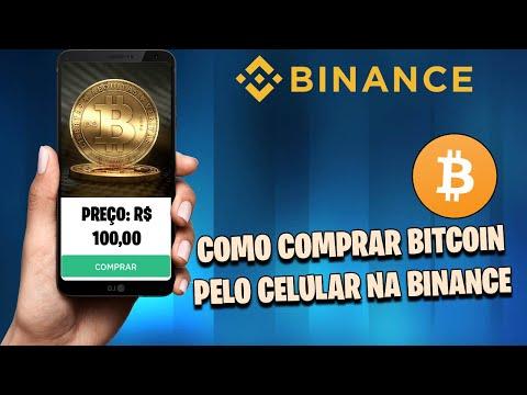Bitcoin lanț de aprovizionare